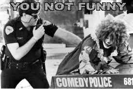 You Re Not Funny Meme - you not funny know your meme