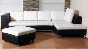 Black Sofa Set Designs Sofas Center Red And Blackofaet Menzilperde Nethocking Picture