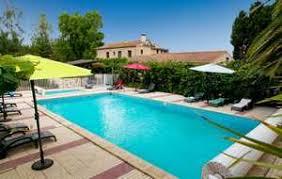 chambre d hotes 66 chambre d hôtes de charme avec piscine à collioure 66