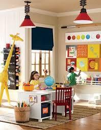 pin by rebekah zsiga on playroom pinterest playrooms plays