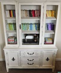 repurpose china cabinet in bedroom 15 best china cabinets repurposed images on pinterest painted