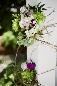 wedding arch nashville 80 best purple weddings at cj s the square images on