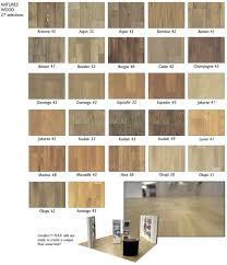 Colored Laminate Flooring Rollable Laminate Display Flooring Will Enhance Your Trade Show