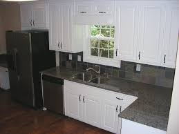 slate countertop cost slate countertops cost home decor for kitchen design south africa