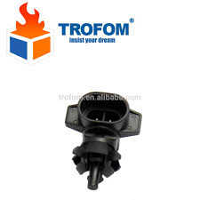lexus is300 throttle position sensor outside ambient air temperature sensor for opel vauxhall buick
