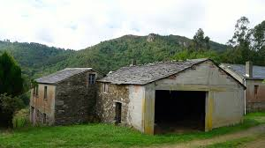 in spain entire villages are up for sale u2014 and they u0027re going