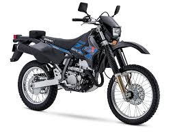 dual sport adventure honda suzuki world maine