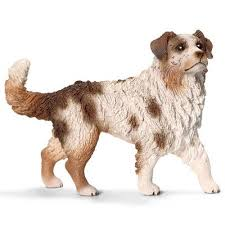 australian shepherd 3d model compare prices on farm models online shopping buy low price farm