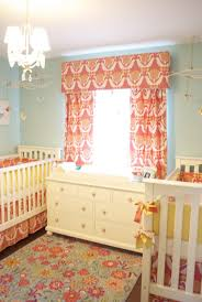 baby nursery fetching baby nursery room decoration with