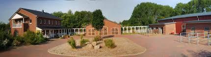 Haus Kaufen In Bad Bramstedt Reitanlagen Häuser Mit Pferdehaltung Petra Schwarz Immobilien