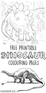 uk coloring pages u2013 pilular u2013 coloring pages center
