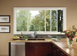 Kitchen Garden Window Ideas by Kitchen Amazing Minimalist Ikea Small Ideas Interior Loversiq