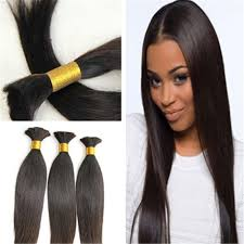 micro weave hair extensions new models human hair extension weave hair bulk