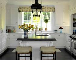 100 colonial kitchen design how to smartly organize your
