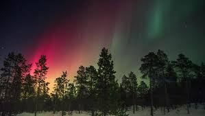 places you can see the northern lights northern lights vacations what you need to know avoya travel