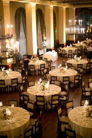 black and cream reception decor ideas elizabeth anne designs