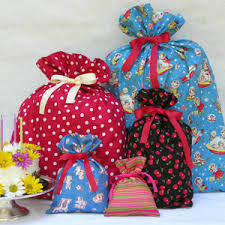 gift wrap bags 12 days of green gifts green gift wrapping family