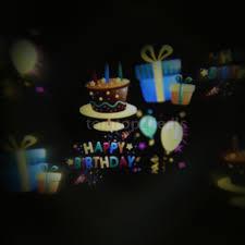 This Is Halloween Christmas Lights by Tomshine Halloween Christmas Easter Led Rotating Projector Light