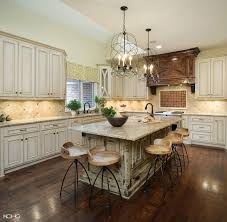 cheap kitchen island tables kitchen ideas large kitchen island with seating l shaped kitchen