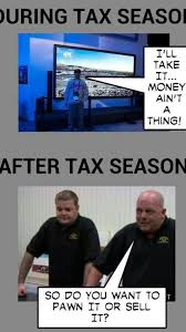 Tax Money Meme - 114 best tax season images on pinterest taxes humor income tax