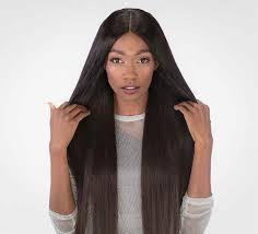 most popular hair vendor aliexpress mayvenn virgin human hair bundles extensions and wigs