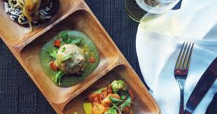 cuisine types the best restaurants for 10 types of cuisine in toronto narcity
