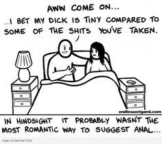 Meme Strip - the best relationship i ll have rupi social comic strip