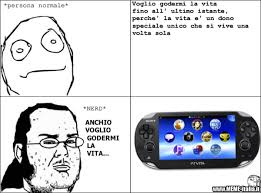 Playstation Meme - latest memes memedroid
