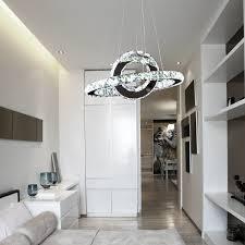Fancy Ceiling Lights Living Room Ceiling Lights Led Chandelier Orbit