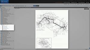 bwrj page 24 1997 hyundai excel stereo wiring diagram 2001 vw new