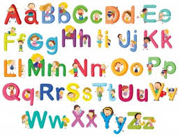 alphabet vectors photos and psd files free download