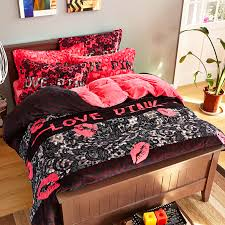 copriletti romantici copriletti romantici 28 images copriletti romantici promozione