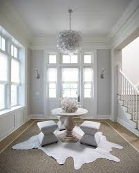Cascading Glass Bubble Chandelier Category Home Bunch Easy Pin Home Bunch U2013 Interior Design Ideas