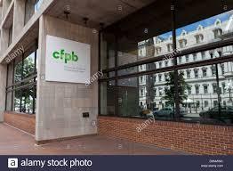 consumer financial protection bureau consumer financial protection bureau headquarters building stock
