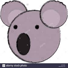 koala life stock photos u0026 koala life stock images alamy