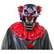 clown costume scary clown costume ebay