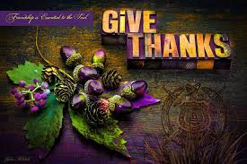 epsilon delta ques on happy thanksgiving from