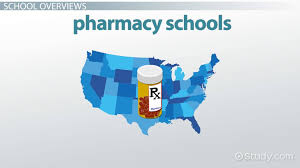 Cosmetic Science Schools Top 10 Pharmacy Schools In The U S
