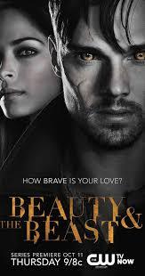 beauty beast tv series 2012 u20132016 imdb