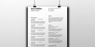minimalistic resume psd settings content flash player 150 free resume cv templates pixxel