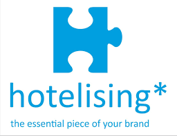 hotelising partners with smart air deals to provide low cost