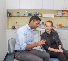 Orthodontic Assistant Jobs Positions Vacant Orthodontist Orthodontic Assistant Jobs Melbourne