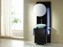 Bathroom Vanities Sacramento Ca by Where Can I Shop For Bathroom Vanities Tags Shop Bathroom