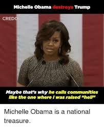 Michelle Obama Meme - 25 best memes about michelle obama michelle obama memes