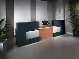 Ikea Reception Desk Ideas Best Decorations Contemporary Ikea Reception Desk For White Office