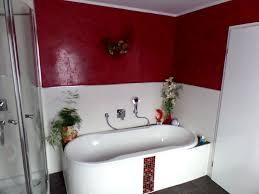 badezimmer rot kundenprojekte artur herrmann gmbh baudienstleistungen