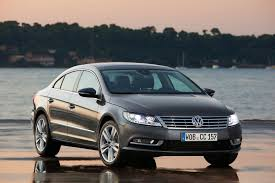 old diesel volkswagen vw cc 2 0 tdi 177 dsg 2015 review by car magazine