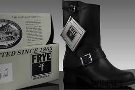 buy frye boots near me counterfeit the frye company boots consumer alert