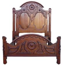vintage styleroomsroom decor antique furniture top best ideas on