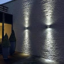 wall light bulbs vanity sconce 3 jar bathroom ikea bulb